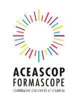 Aceascop